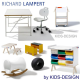Richard Lampert - kids collection