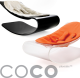Bloom Coco Babywippe