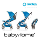 BABYHOME EMOTION Buggy