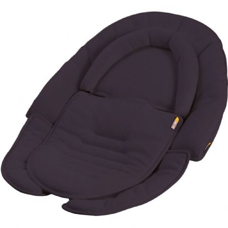 bloom snug schwarz