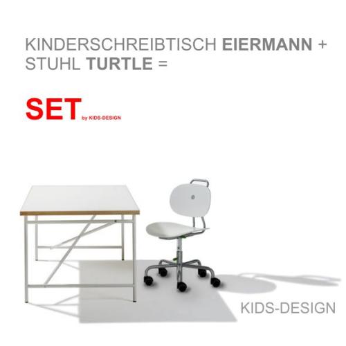 Eiermann Kinderschreibtisch Www Kids Design De