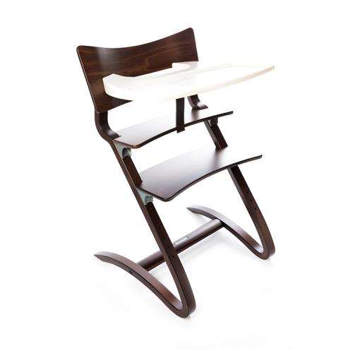 leander tablett wei. Black Bedroom Furniture Sets. Home Design Ideas