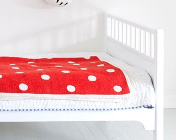 Einzelbett design  Seaside Umbauset von allen Seaside hohen Betten von Oliver Furniture ...