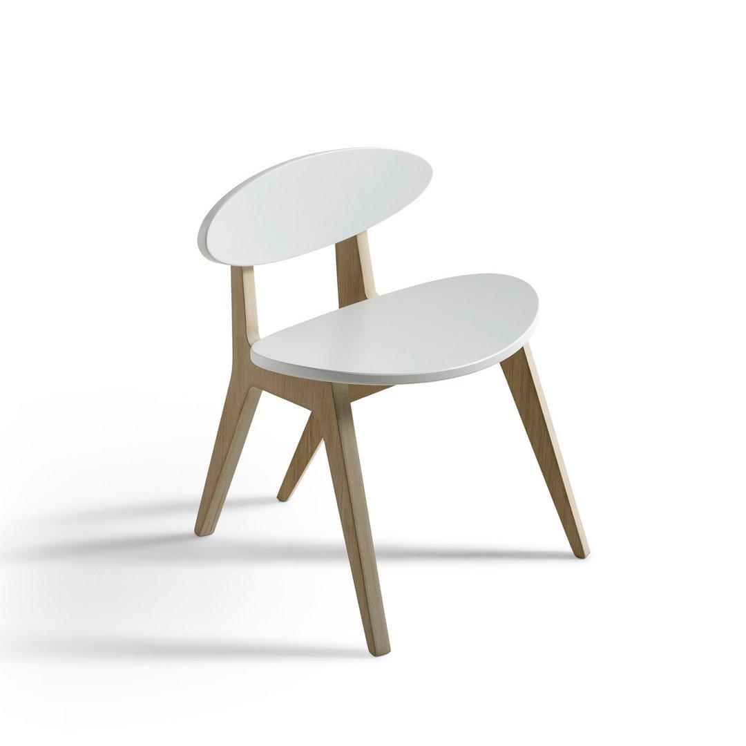 Kinderstuhl Design wood oliver furniture pingpong stuhl design de