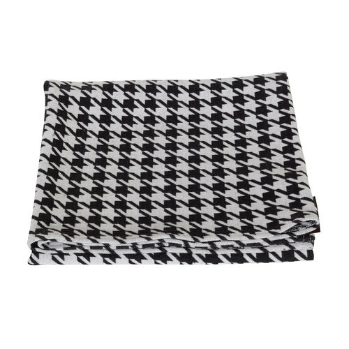 Mountain Buggy Decke Blanket pepita