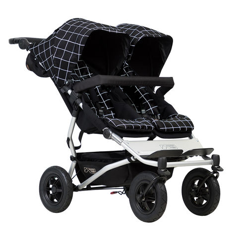 MB duet buggy V3 - grid