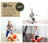 Mini-Flip mix&match