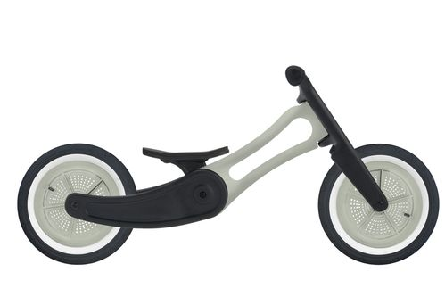 Wishbone Bike 2 in 1 RE2 - raw