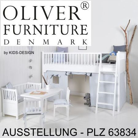 KD-Oliver_furniture