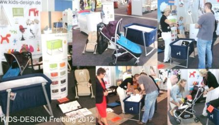 babyhome-messe2012-web