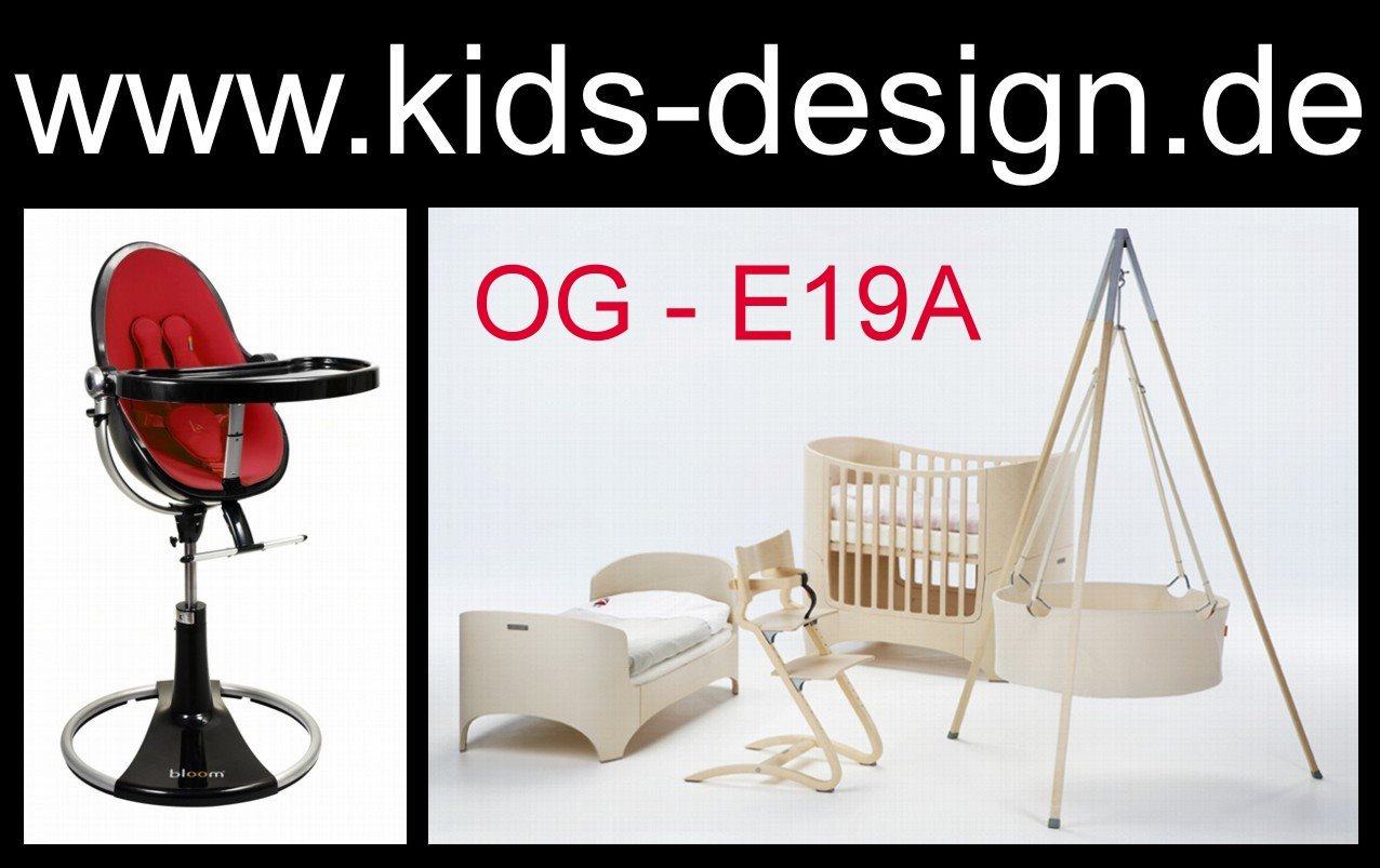 kids-design_logo_messe_mue2011